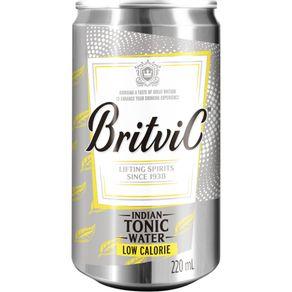 Agua-Tonica-Indian-Citrus-Zero-Acucar-Britvic-Lata-220ml