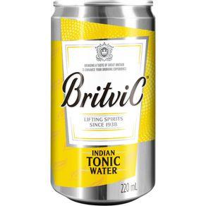 Agua-Tonica-Indian-Citrus-Britvic-Lata-220ml