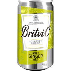 Agua-Tonica-Spicy-Ginger-Ale-Britvic-Lata-220ml