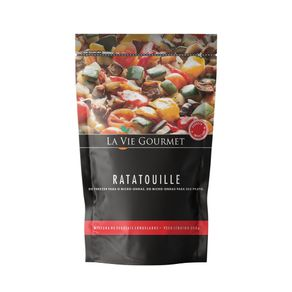 Ratatouille-La-Vie-Gourmet-300g
