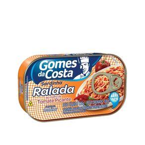Sardinha-Ralada-ao-Molho-de-Tomate-Picante-Gomes-da-Costa-Lata-100g