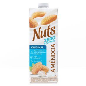 Bebida-Vegetal-Nuts-Amendoas-Zero-Acucares-1L