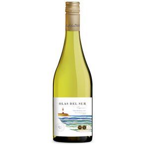 Vinho-Chileno-Olas-Del-Sur-Reserva-Chardonnay-750ml