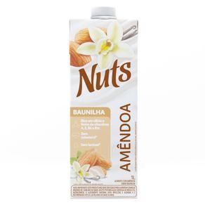Bebida-a-Base-de-Coco-Nuts-Original-Caixa-1L