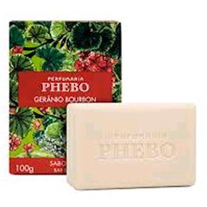 sabonete-em-barra-phebo-geranio-bourbon-100g