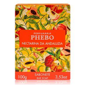 Sabonete-em-Barra-Cremoso-Phebo-Nectarina-da-Andaluzia-100g