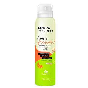 desodorante-aerosol-corpo-a-corpo-frescor-vegano-150ml