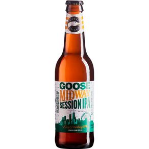 Cerveja-GOOSE-ISLAND-Midway-Session-Ipa-Long-Neck-355ml