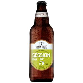 Cerveja-Austen-Capitulo-5-Session-Ipa-600ml