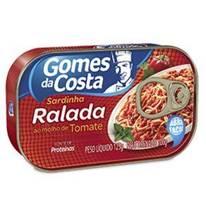Sardinha-Ralada-ao-Molho-de-Tomate-Gomes-da-Costa-Lata-100g