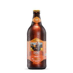 Cerveja-Belgian-Golden-Ale-Saint-Bier-Garrafa-600ml