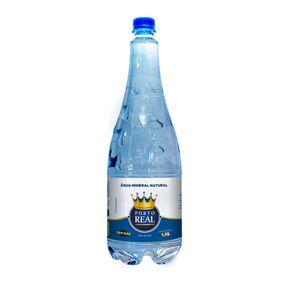 Agua-Mineral-Porto-Real-Sem-Gas-15L