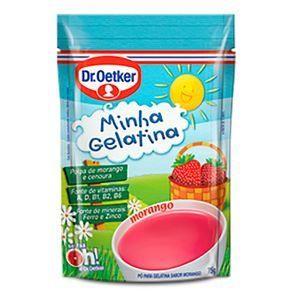 gelatina-em-po-dr-oetker-minha-gelatina-com-polpa-morango-e-cenoura-75g