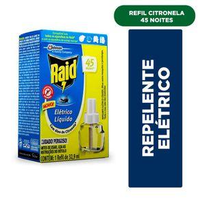 repelente-raid-eletrico-liquido-refil-45-noites-32-9ml