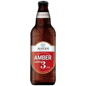 Cerveja-Austen-Capitulo-3-Amber-Lager-600ml