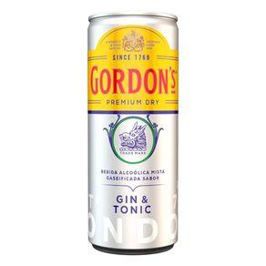 gin-tonica-gordons-lata-269ml