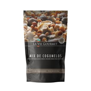 Mix-de-Cogumelos-La-Vie-Gourmet-300g