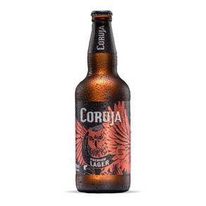 Cerveja-Lager-Premium-Coruja-Garrafa-500ml