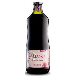 suco-de-uva-tinto-alianca-garrafa-1-5-l