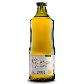 Suco-de-Uva-Branco-Alianca-Garrafa-15L