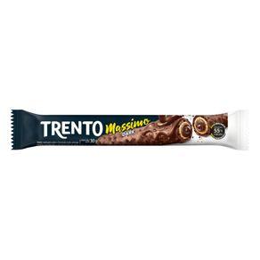 Chocolate-Trento-Massimo-Dark-30g