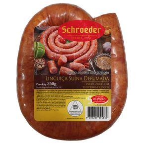 Linguica-Suina-Defumada-Schroeder-350g