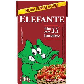 EXT-TOM-ELEFANTE-280G---TP-TRAD