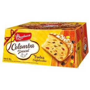 Colomba-Pascal-Bauducco-Mini-Frutas-Caixa-100g
