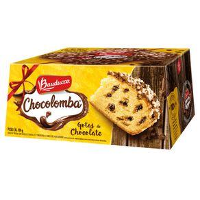 Colomba-Pascal-Bauducco-Mini-Gotas-de-Chocolate-Caixa-100g
