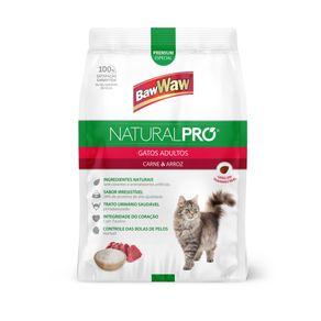 Alimento-Para-Gato-BawWaw-Adulto-Carne-e-Arroz-25Kg