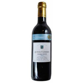 Vinho-Portugues-Tinto-Quinta-Das-Amoras-Lisboa-750-ml