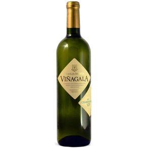Vinho-Uruguaio-Viñagala-Varietal-Chardonnay-750-ml