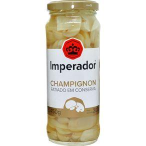 Cogumelo-Conserva-Imperador-200g