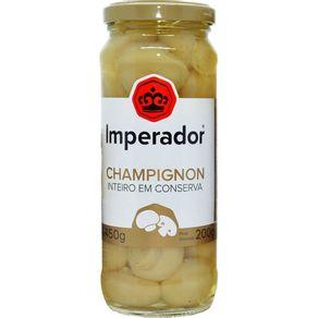 Cogumelo-Champignon-Imperador-Conserva-Inteiro-200g