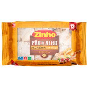 Pao-de-Alho-Zinho-Tipo-Bolinha-300g