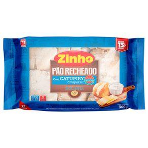 Pao-Bolinha-Recheado-Zinho-Catupiry-e-Mucarela-300g