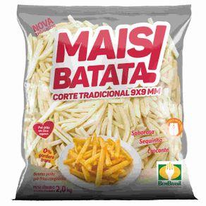 Batata-Cong-Mais-Batata-2kg-Pc-Palit-Pre-Frita