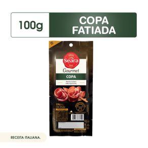 9ffe46006403118ce19af5525ceeca41_copa-lombo-seara-gourmet-fatiado-100g_lett_1