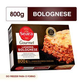 b4ceff33c0f3d939fbd7edc7b9258d8e_lasanha-bolognese-seara-gourmet-800g_lett_1