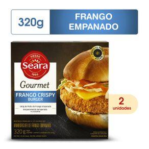 f269ea6f1ee1fdd9400f6e273e53972e_hamburguer-seara-gourmet-frango-crispy-burguer-congelado-320g_lett_1