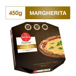 e3289df90a842291920bbb0a633c145c_pizza-artesanal-seara-gourmet-margherita-450g_lett_1