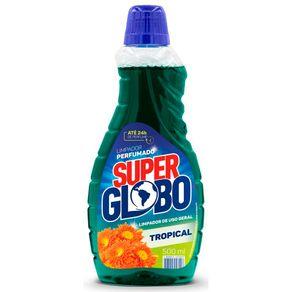 Limpador-Perfumado-Super-Globo-Tropical-1L
