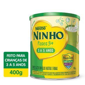099b1b4b097b4ef262bb8fcfa5ca297a_composto-lacteo-nestle-ninho-fases-3--lata-400g_lett_1