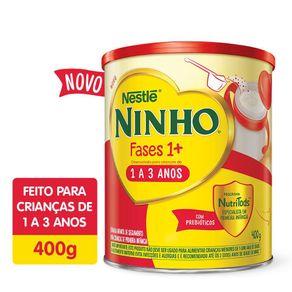 e90c8909e5b909b0a0f0e229ef8eaca0_composto-lacteo-nestle-ninho-fases-1--lata-400g_lett_1
