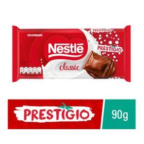 2bedc675a2e0c23a2fc02c7a1672a045_choc-nestle-90g-ta-classic-prestig_lett_1