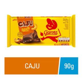 d30a3f820bb124dadb684b5216528aba_chocolate-garoto-castanha-de-caju-90g_lett_1