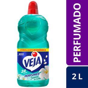 Limpador-Perfumado-Veja-Jasmim-do-Caribe-2L