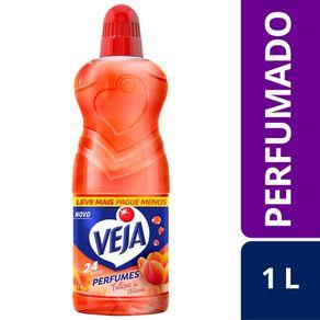 Limpador-Perfumado-Veja-Tulipa-da-Holanda-1L