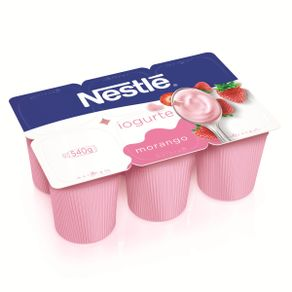 72a55bcc6baf3ba9de1ff291a5d7325d_iogurte-polpa-nestle-morango-540g_lett_1