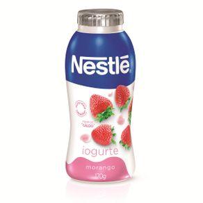 86f9982628d56e142c328e5ac3c92727_iogurte-nestle-morango-170g_lett_1